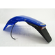 Yamaha Enduro Fenders w/Light - YA03868-089
