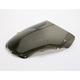 Smoke SR Series Windscreen - 20-425-02