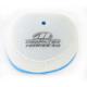 Premium Air Filter - MTX-2002-00