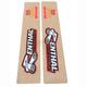 Renthal/RK/Excel/Braking Swingarm Graphics Kit - N30-466