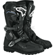 Black Toucan Gore-Tex Boot