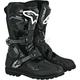 Black Toucan Gore-Tex Boot