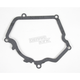 Ignition Cover Gasket - M817675