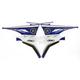 08 Style OEM Tank/Shroud Graphics - 11-05220