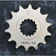 Front Sprocket - JTF1592.14
