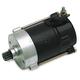High-Torque Starter Motor for Models w/Presolite Starter - 80-1007