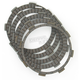 Friction Clutch Discs - VC-1043