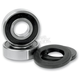 Upgrade Rear Wheel Bearing - PWRWK-T13-000