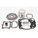 Pro-Lite PK Piston Kit - PK1128