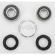 Rear Wheel Bearing Kit - PWRWK-H08-001