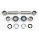 Swingarm Bearing Kit - PWSAK-H05-521