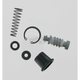 Master Cylinder Rebuild Kit - 0617-0020