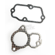 Exhaust Port Gasket - C7007EX