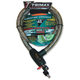 Gladiator Series Armored Cables - TG3048SX