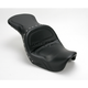 Explorer Special Seat w/o Driver Backrest - 806-04-039