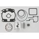 Pro-Lite PK Piston Kit - PK1563