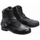 Black Kicker Boots