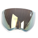 Iridium Dark Gold Shield for MX-9 Adventure Helmets - 8031109