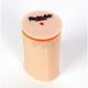 Foam Air Filter - 152610