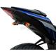 Tail Kit w/Turn Signals - 22-268-L
