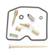 Carb Kit - 1003-0274