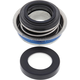 Mechanical Water Pump Seal - 0935-0852