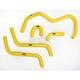 ATV Radiator Hose Kits - SFSMBC79Y
