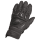 Black Attack Gloves