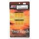 Power Reeds - 619