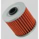 Oil Filter - SF-4002