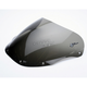 Smoke SR Series Windscreen - 20-701-02