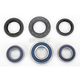 Wheel Bearing and Seal Kit - 25-1392