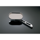 Small Magnum Plus Reduced Image Convex Mirror - 1408