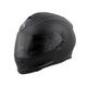 Matte Black EXO-T510 Helmet