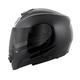 Black GT3000 Helmet