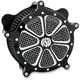 Venturi Contrast Cut Air Cleaner - 0206-2003-BM