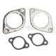 Hi-Performance Exhaust Gasket - C1013EX