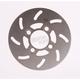 Brake Rotor - DP1409LF