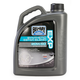 EXP Synthetic Ester Blend 4T 20w50 Engine Oil - 99131-B4LW