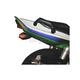 Fender Eliminator Kit - 1K1101