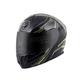 Black/Neon EXO-GT920 Satellite Modular Helmet