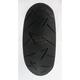 Rear Conti Road Attack 2 190/50ZR-17 Blackwall Tire - 02440630000