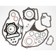 Complete Gasket Set - VG1025