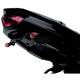 Tail Kit - 22-263-L