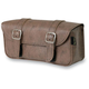 Double Down Brown Tool Pouch - 59783-00