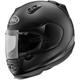 Black Frost Defiant Helmet