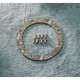 Clutch Hub Lining - 095762KTUP1