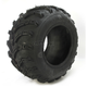 Front or Rear Swamp Fox 25x11-12 Tire - 1251-3520