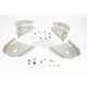 A-Arm Guards - 0430-0323