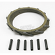 Kevlar Friction Clutch Plate Kit - 11310439